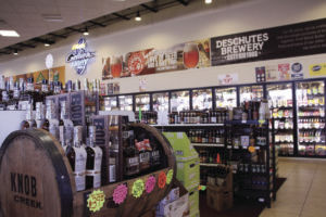 Mounds View allows for extended liquor store hours