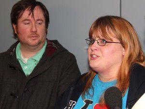 Anoka-Hennepin settles lawsuit, board member resigns