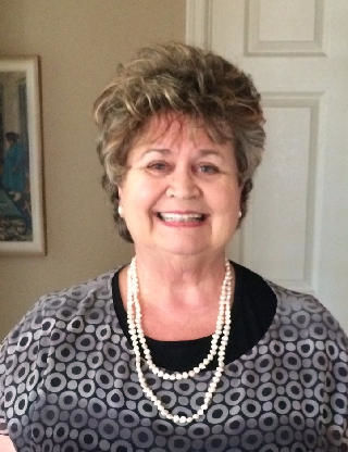 Mary L. (Walser) Falzone