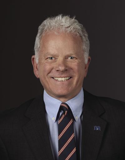 Brad Wiersum