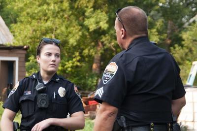 Police Part 201.jpg