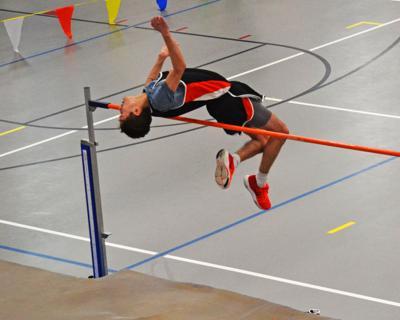 Sports P Track Bryce Hess.jpg