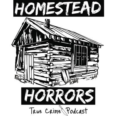 Homestead Horrors logo.jpg
