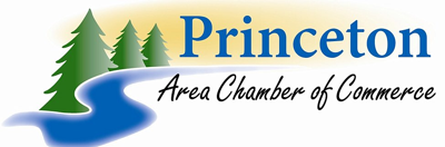 Princeton Area Chamber of Commerce Logo.png