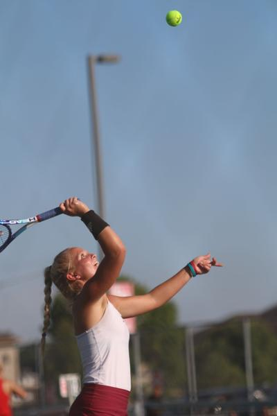 SP Anoka tennis McAlpine.jpg
