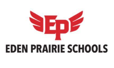 Eden Prairie Schools logo