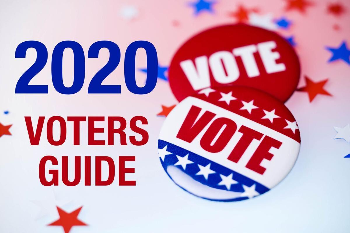 Election 2020 Voters Guide Graphic.jpg