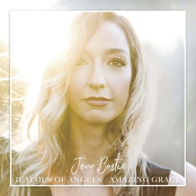 Jenn Bostic Angels album cover.jpg