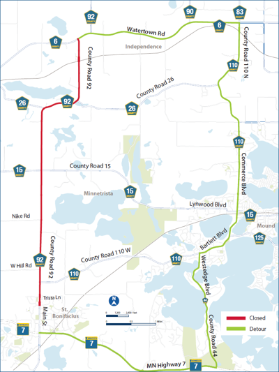 county-road-92-detour-map.png