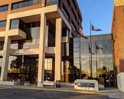 Anoka County Government Center & Courthouse.jpg