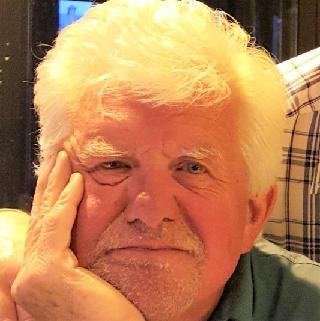 Mark Sorteberg