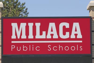 Milaca School File Marquee Sign 9428.jpg