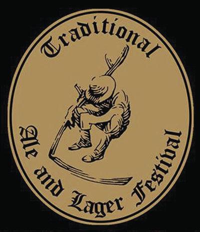 CO beer fest logo.jpg