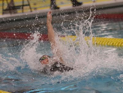 SP Blaine swim Schrank backstroke (2019).JPG