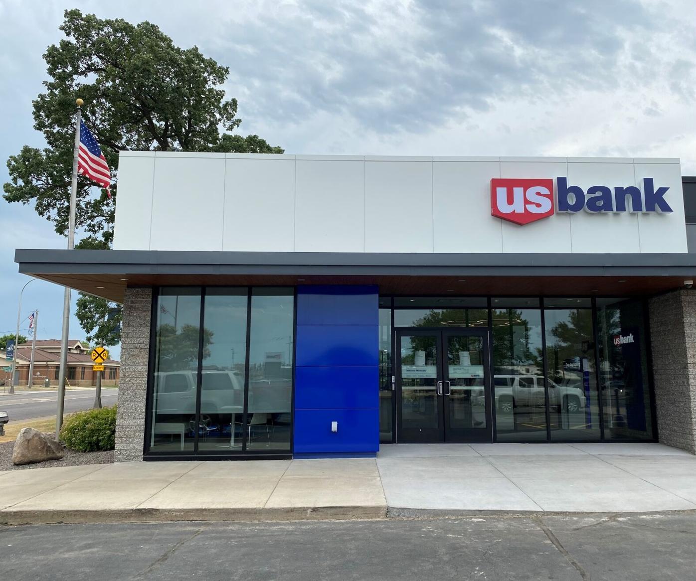 US Bank Monti 2