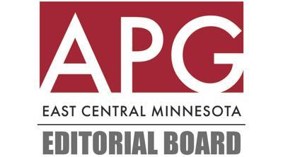 Editorial Board logo 2021