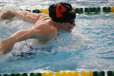 Princeton Swimming at sections.jpg