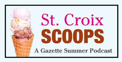 St. Croix Scoops