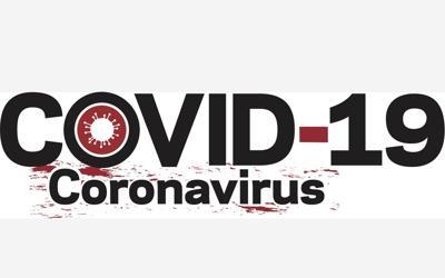 Covid 19 update MT