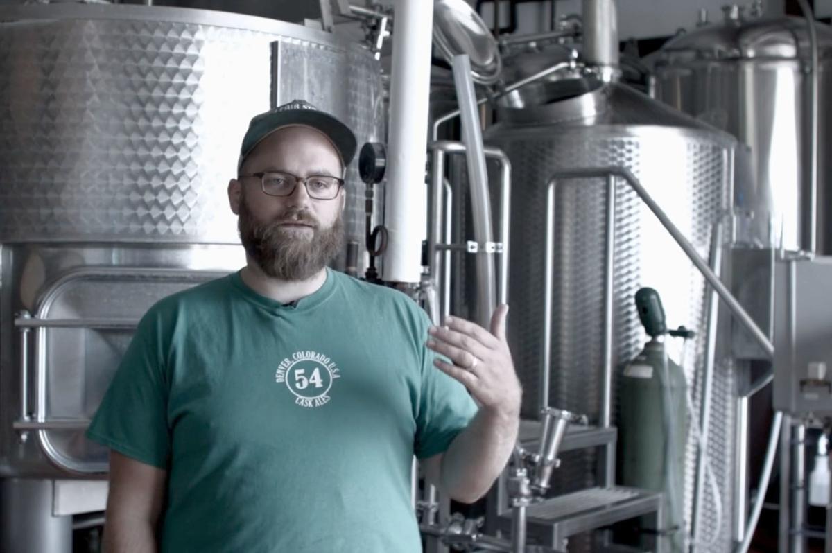 CO beer fest-2.jpg