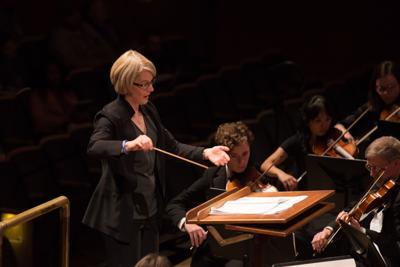ARTS Susan Zemlin 2019 Orchestra Hall Concert-11.JPEG