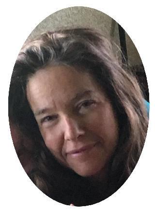 "Marcia ""Marcy"" Kilbourne Stallcop"