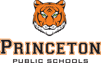 Princeton_district_2tigers