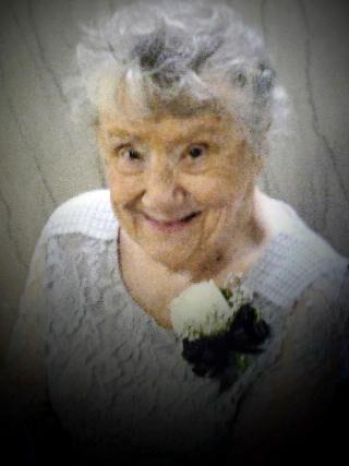 """Barbara """"Barb"""" J. Miller"""