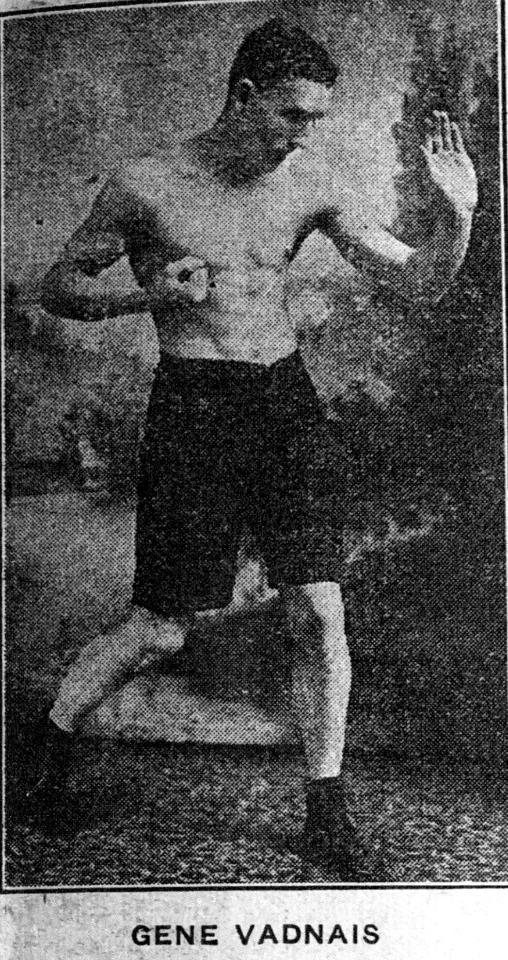 Stillwater Boxing - Gene Vadnais.jpg