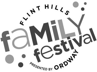 Flint Hills Family Festival