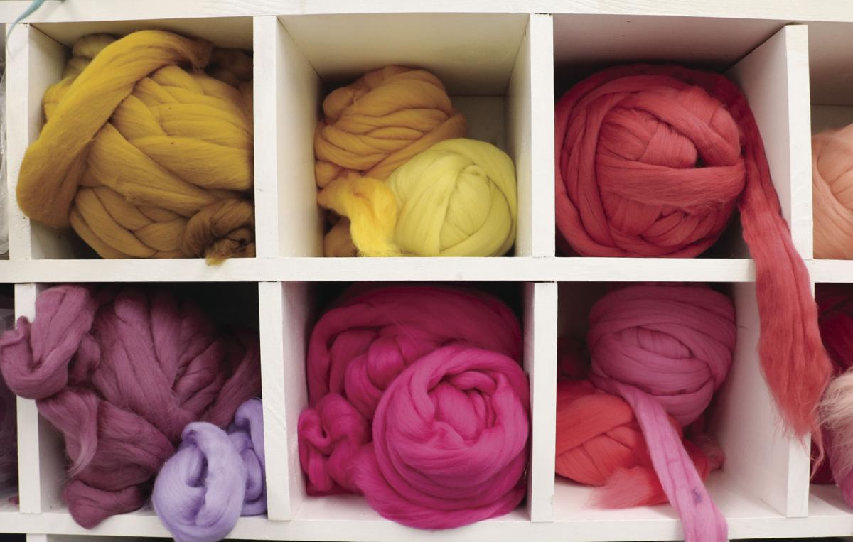 HeartFelt Silks Colorful wool.jpg