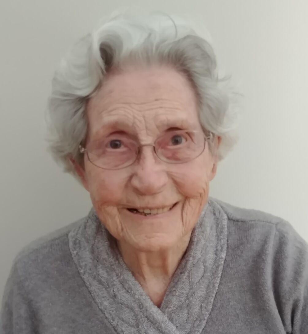 Dorothy Hafer-Johnson Pic.jpg