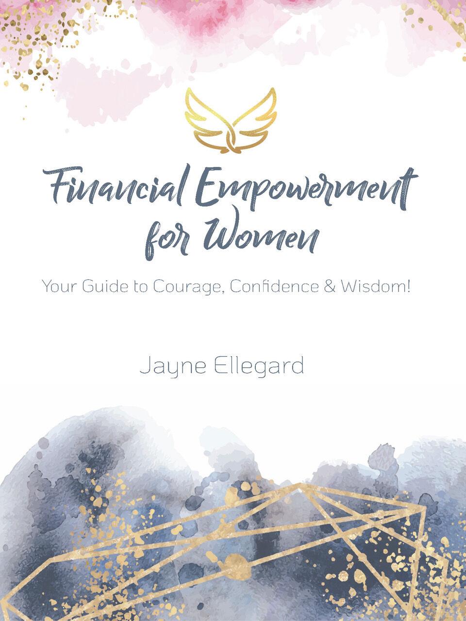fw08nwFinancialBookForWomenCOVER.jpeg