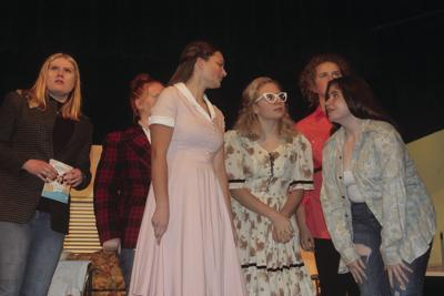 MHS Fall Play Steel Magnolias 7669 PAGE 1.jpg