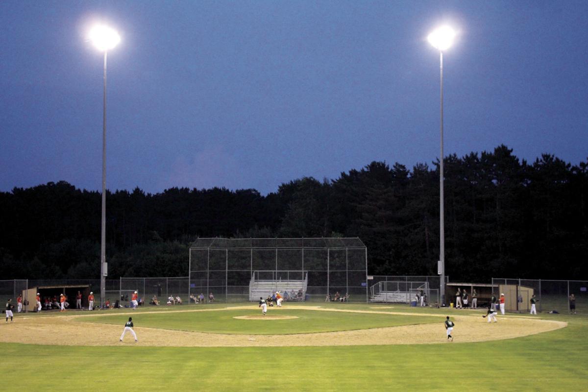 Centerfield.jpg