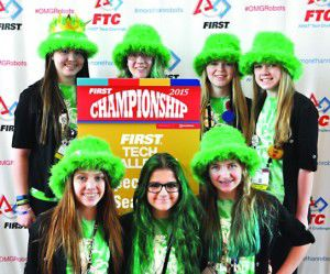 District 196 shines in 2015   Local News   hometownsource com