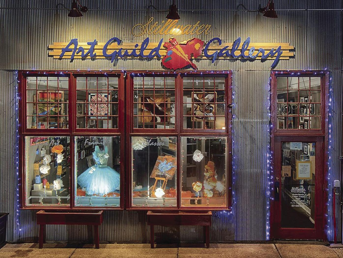 Art Guild exterior.jpg
