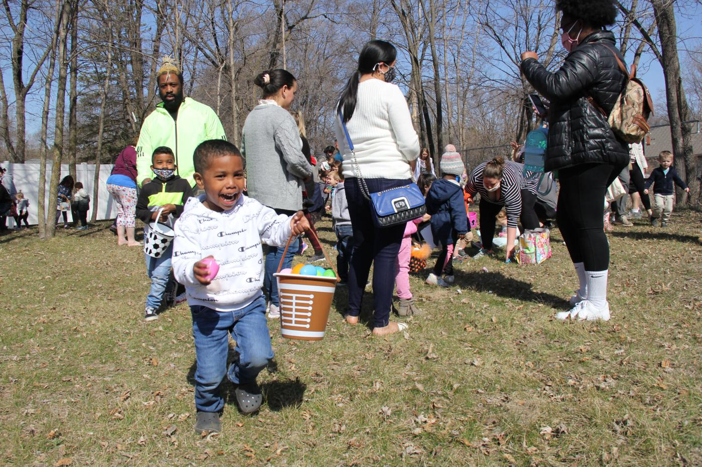 CR_north_point_easter-1.jpg