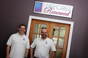 Memories Renewed opens in Spring Lake Park