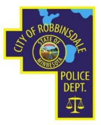 police_robbinsdale.JPG