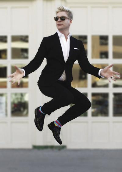 Shaun - jumping.jpg