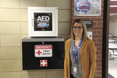 AED School 1b.JPG