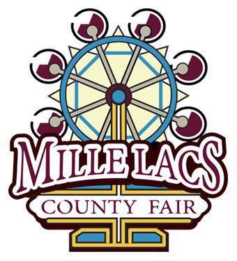 Mille Lacs County Fair.jpg