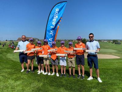SP TPC Twin Cities Juniors (PGA Junior League).jpg