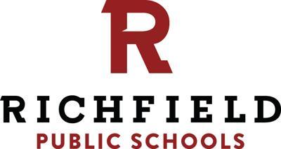 RICHFIELD SCHOOLS LOGO