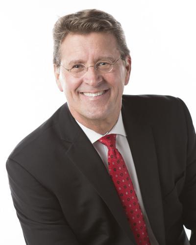 Ted Wegleitner