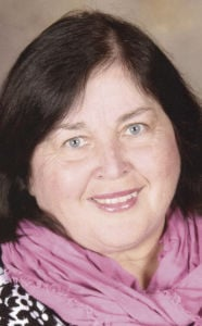2016 Voters Guide: 5 run for 2 seats on the Bayport City Council