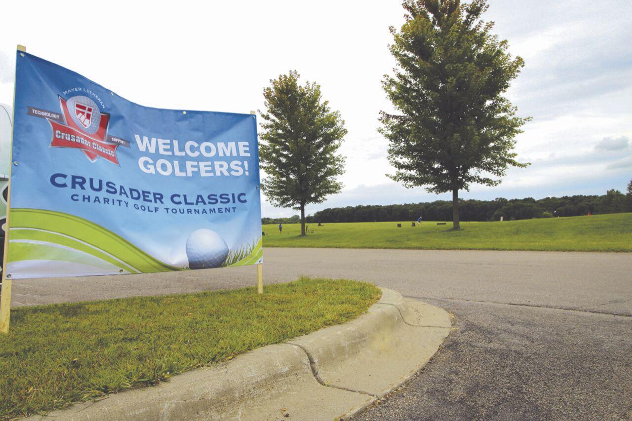 Golf Welcome sign photo_IMG_8625.jpeg