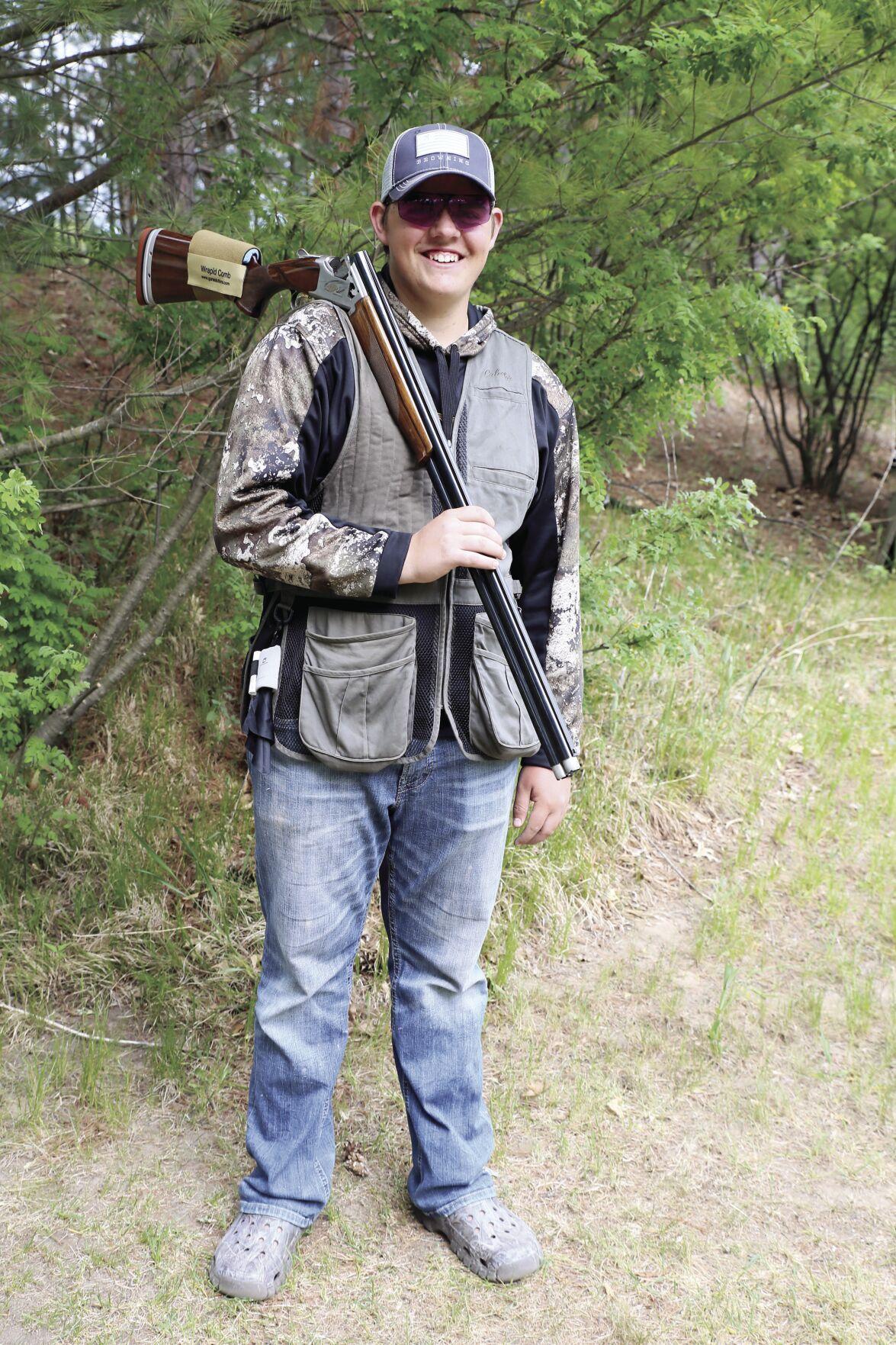 CI Clay Targets Wendberg 0701.jpg