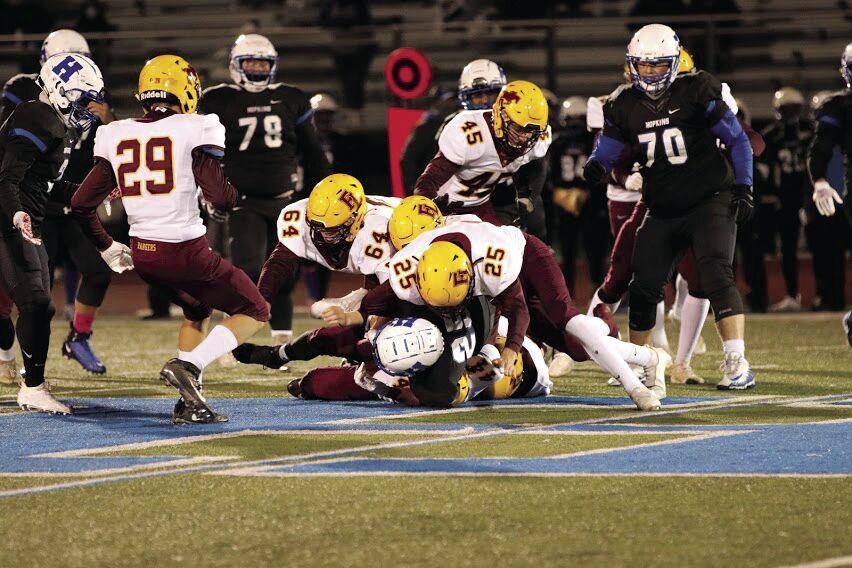 FL football Defense.jpg